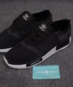 Giày Adidas NDM
