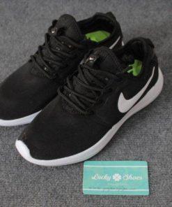 Giày Nike Roshe Run