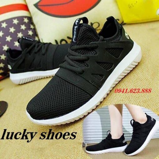 Giày Adidas Tubular viral