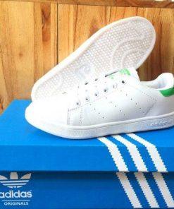 Giày Adidas Stansmith