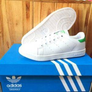 Giày Adidas Stansmith