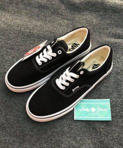 Giày Vans Classic