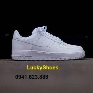 Giày Nike Air Force 1