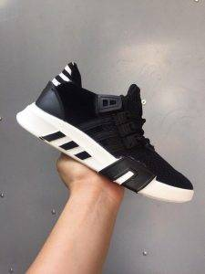 Giày Adidas EQT