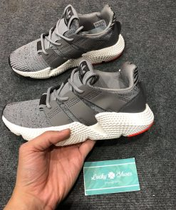 Giày Adidas Prophere sf xám