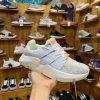Giày Adidas Prophere Trắng xám